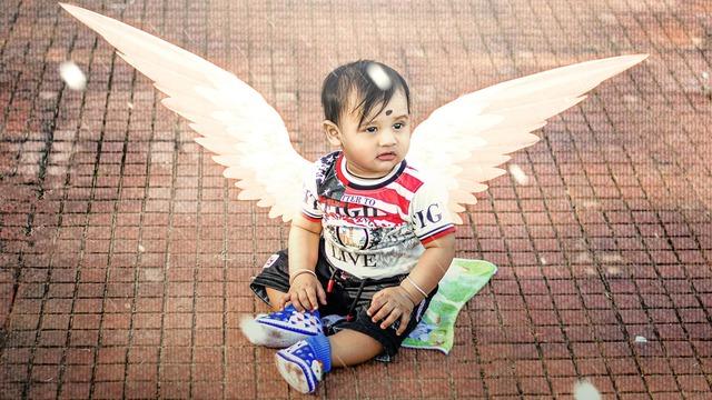baby-4714876_960_720