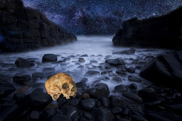 skull-2791111_960_720