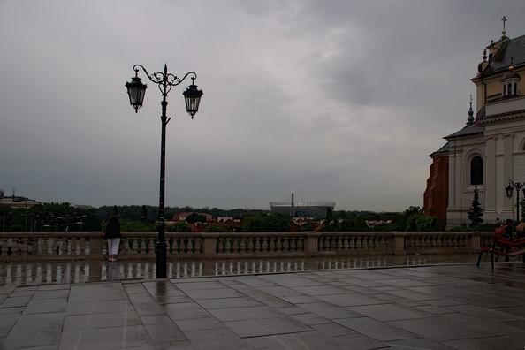 cloudy-2723311_960_720