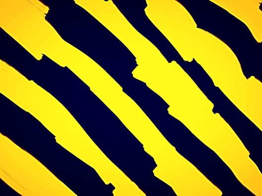 black-and-yellow-1337243_960_720