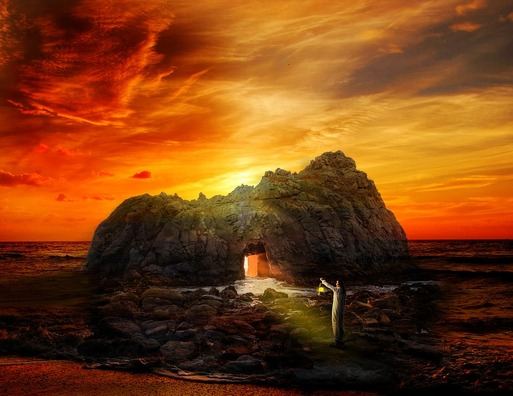 sunset-3213235_960_720