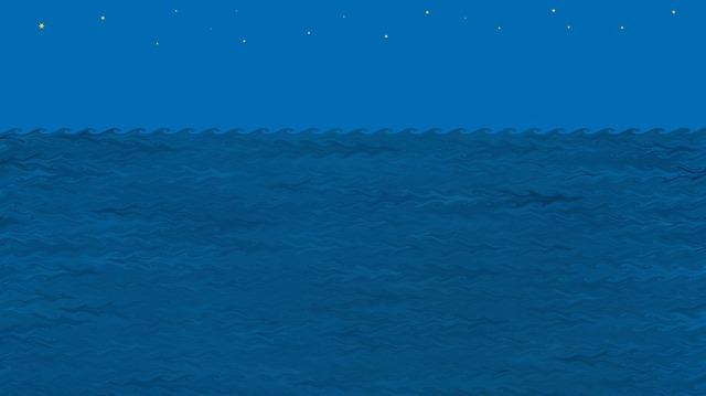 sea-2688216_960_720
