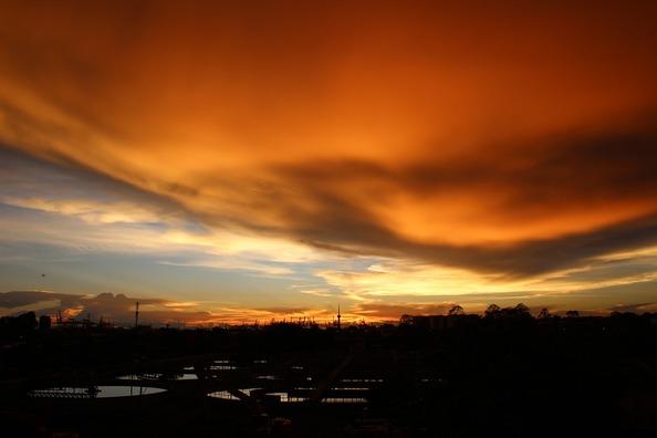 sunset-4548650_960_720
