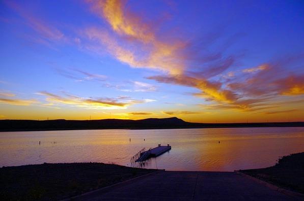 brantley-lake-sunset-3558646_960_720