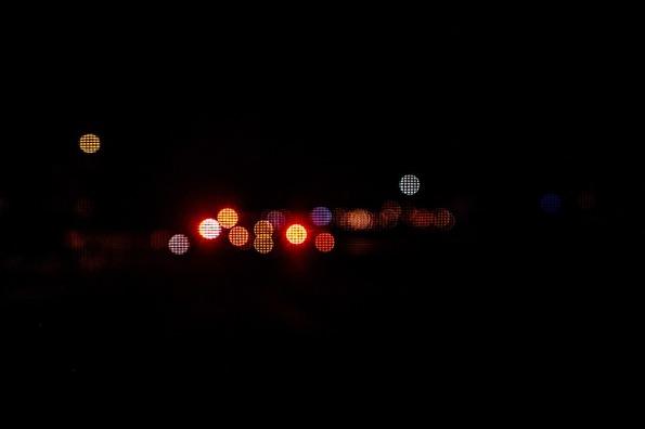 dark-2565312_960_720
