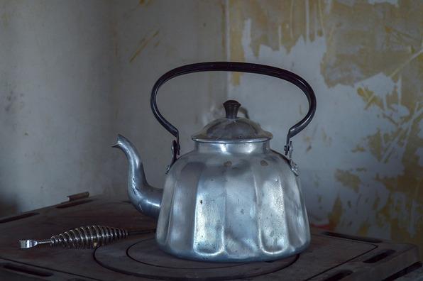 water-boiler-3902437_960_720
