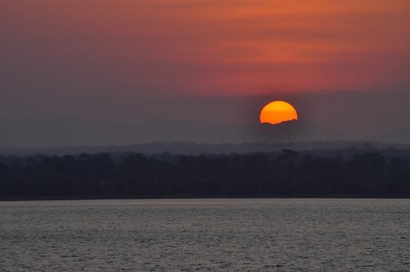 sunsets-173074_960_720