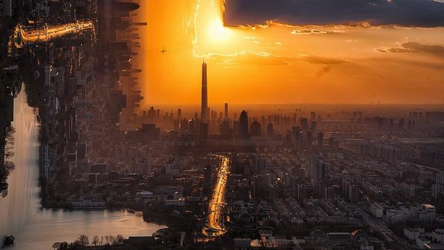 sunset-3254154_960_720