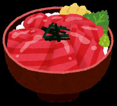 food_tekkadon