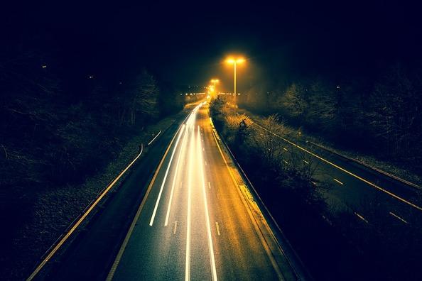 highway-4854656_960_720