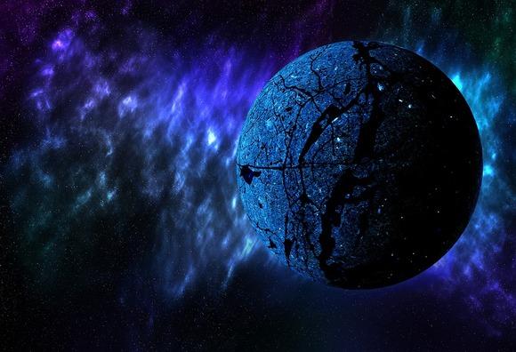 planet-3789521_960_720