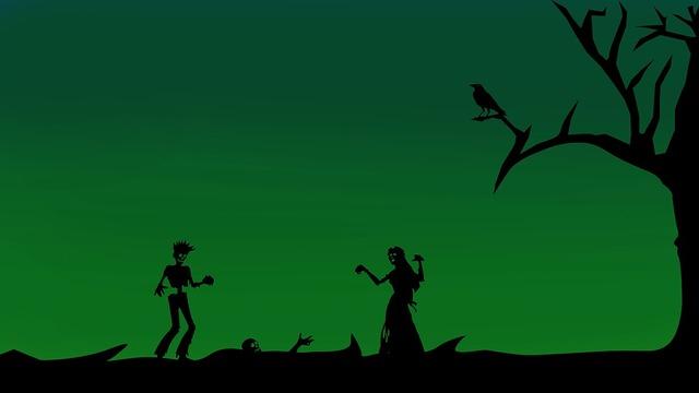 zombies-2395905_960_720