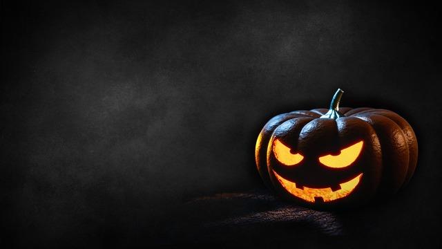 halloween-1702677_960_720