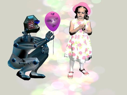 robot-679784_960_720