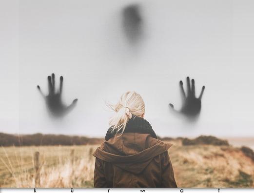 horror-3469826_960_720