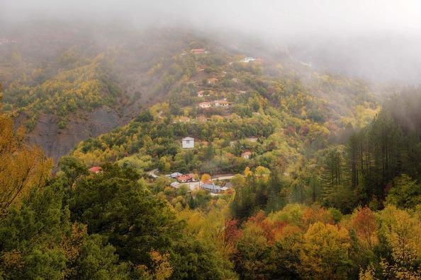 village-4627126_960_720