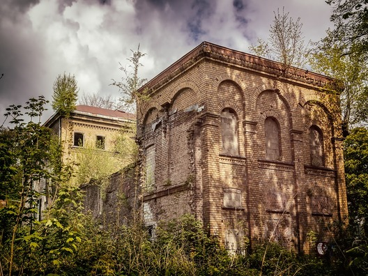 lost-places-2252610_960_720