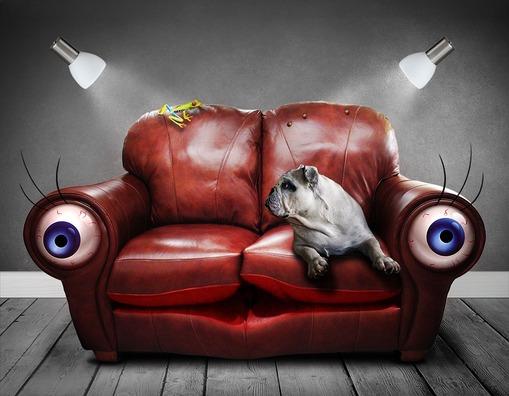 sofa-749629_960_720