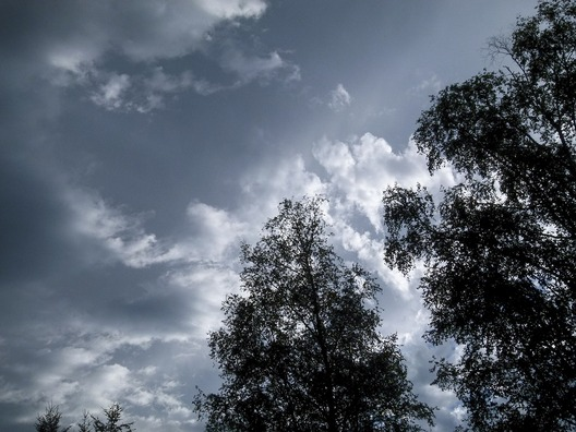 thunderstorm-181564_960_720