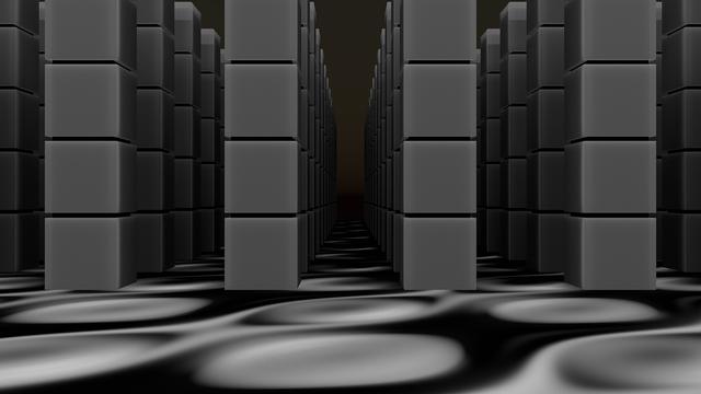 columns-677162_960_720