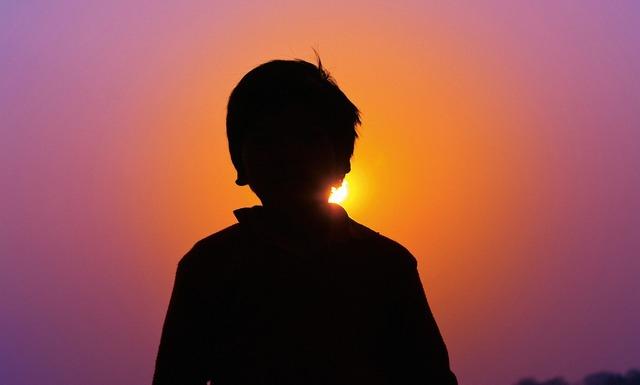 sunset-1097625_960_720