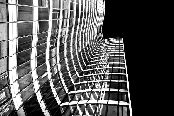 architecture-2092851_960_720