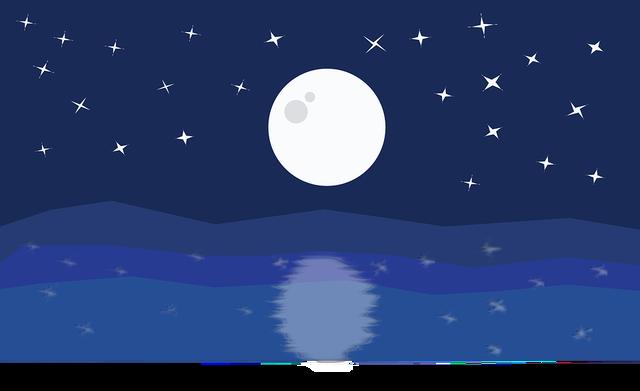 moon-4563611_960_720