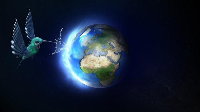 earth-3588258_960_720
