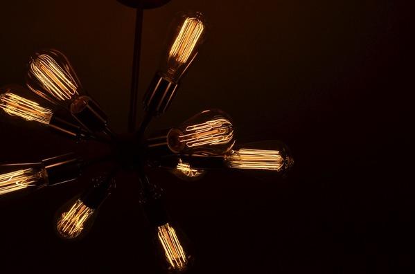 light-3838683_960_720