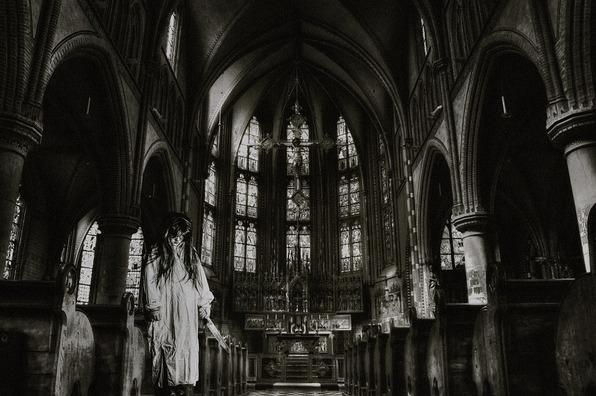 church-1253715_960_720