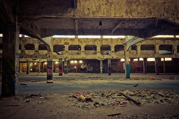 lost-places-1715090_960_720
