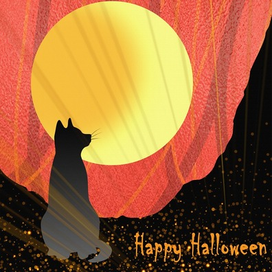 halloween-background-4477413_960_720