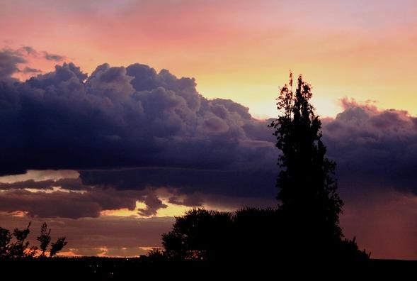 sunset-185408_960_720