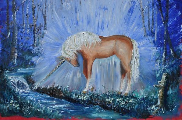 unicorn-3692258_960_720
