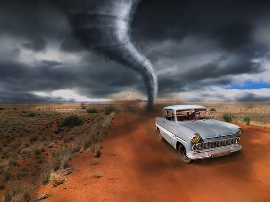 tornado-3198574_960_720
