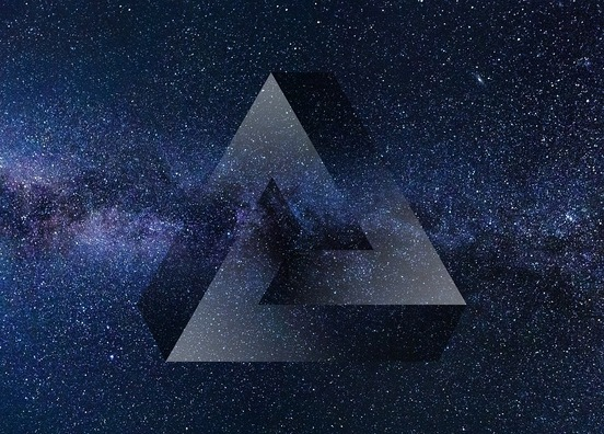 universe-4253877_960_720
