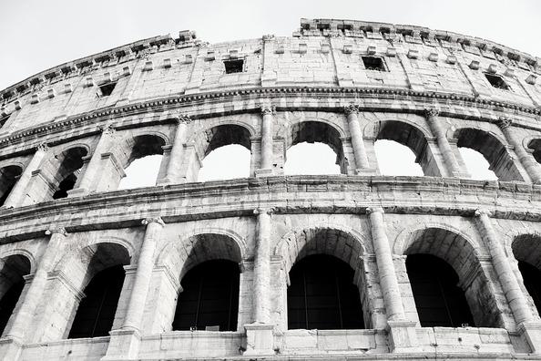 rome-2472646_960_720