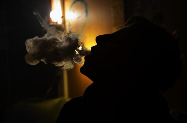 smoke-682194_960_720
