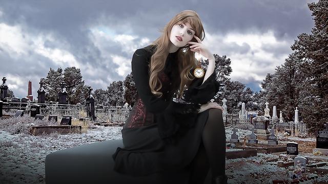 vampira-2746009_960_720