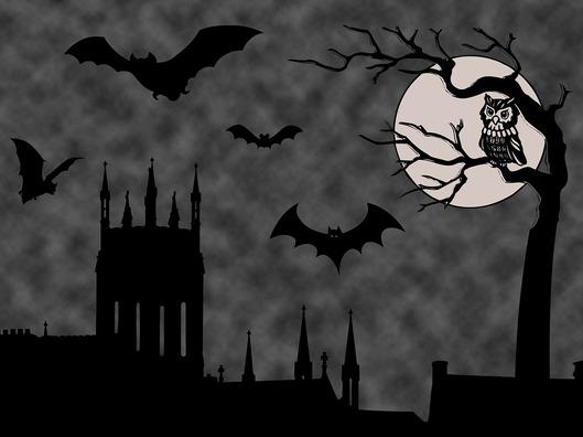 halloween-background-1751775_960_720