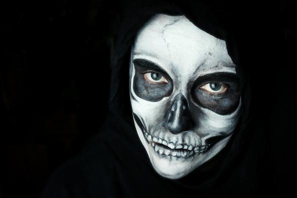 halloween-4475814_960_720