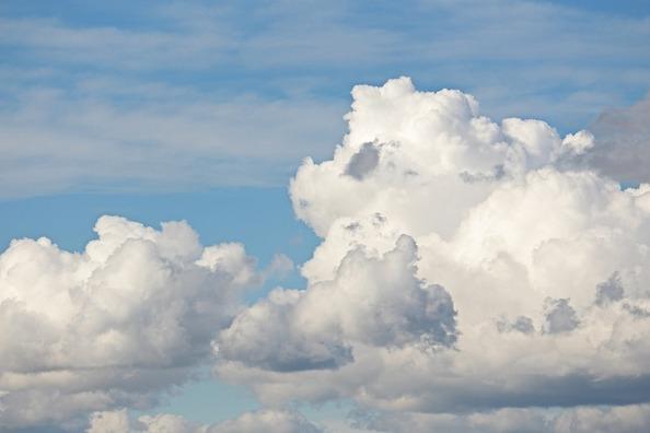 clouded-sky-4187937_960_720