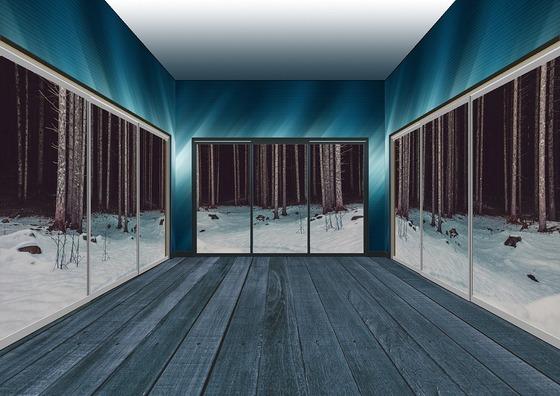 room-3941449_960_720