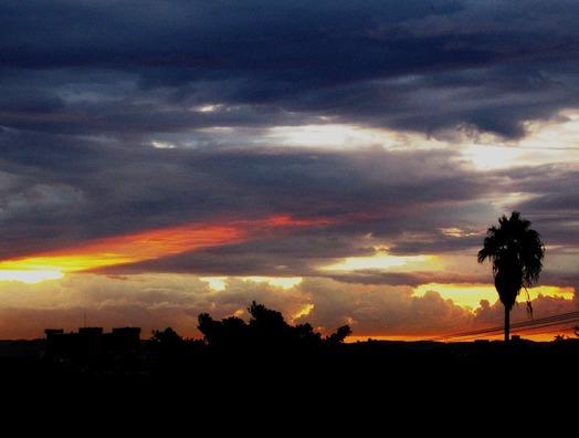sunset-198248_960_720