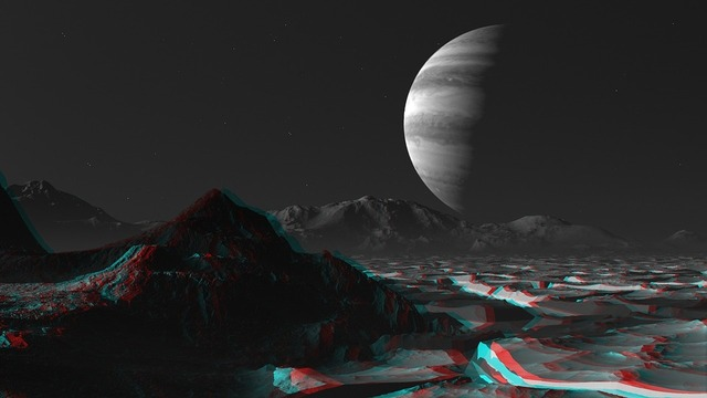 anaglyph-102195_960_720