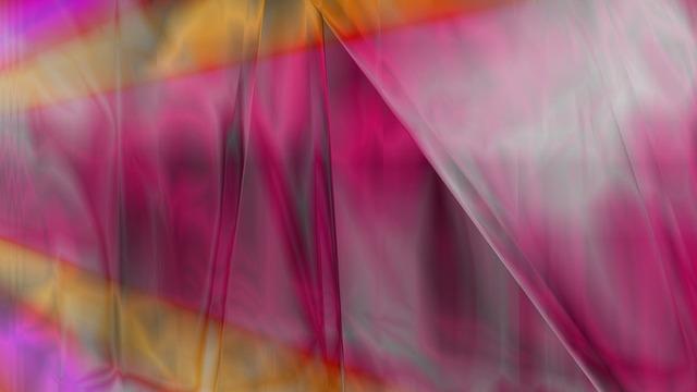 glass-1737571_960_720