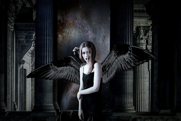 angel-2048642_960_720
