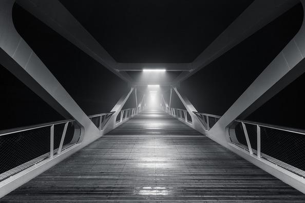 bridge-2618635_960_720