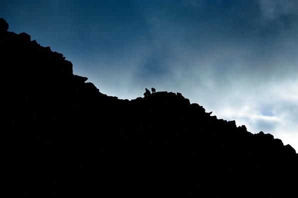mountain-2605156_960_720