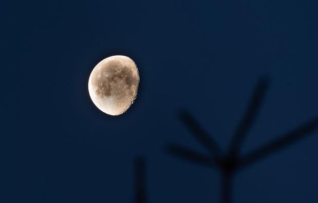 moon-4017431_960_720